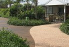 Bayswater North Hard landscaping surfaces 10