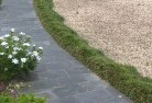 Bayswater North Hard landscaping surfaces 13