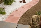 Bayswater North Hard landscaping surfaces 30