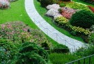 Bayswater North Hard landscaping surfaces 35