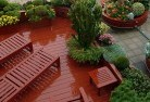 Bayswater North Hard landscaping surfaces 40