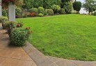 Bayswater North Hard landscaping surfaces 44