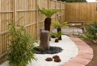 Bayswater North Oriental japanese and zen gardens 1