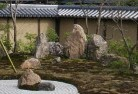 Bayswater North Oriental japanese and zen gardens 6