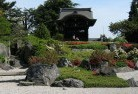 Bayswater North Oriental japanese and zen gardens 8