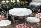 Bayswater North Outdoor furniture 19