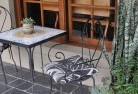 Bayswater North Outdoor furniture 24