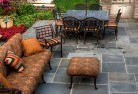 Bayswater North Outdoor furniture 28