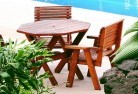 Bayswater North Outdoor furniture 32