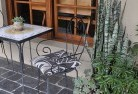 Bayswater North Outdoor furniture 38