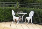 Bayswater North Outdoor furniture 6