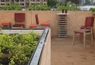 Bayswater North Rooftop and balcony gardens 3